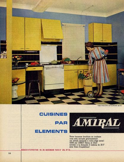 these new admiral appliances are every woman u0027s dream  43 best admiral  appliances images on pinterest   vintage ads      rh   pinterest com