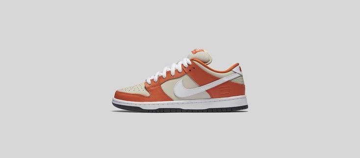 Nike SB Dunk Low – Orange Box, , #agpos, #sneaker, #sneakers, #sneakerhead, #solecollector, #sneakerfreaker,  #nicekicks, #kicks, #kotd, #kicks4eva #kicks0l0gy, #kicksonfire, #womft, #walklikeus, #schuhe, #turnschuhe, #yeezy, #nike, #adidas, #puma, #asics, #newbalance #jordan, #airjordan, #kicks