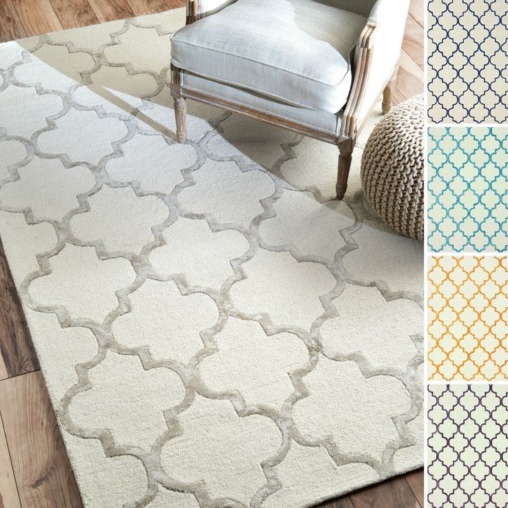 17 Best Images About Dywany/ Rugs On Pinterest