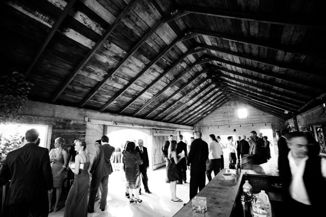Unique 1800s Carriage House to complement our Barn in Caledon, Ontario. Perfect for your vintage wedding! in Caledon, Ontario