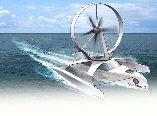 81 best éolienne images on Pinterest Alternative energy - plan fabrication eolienne maison