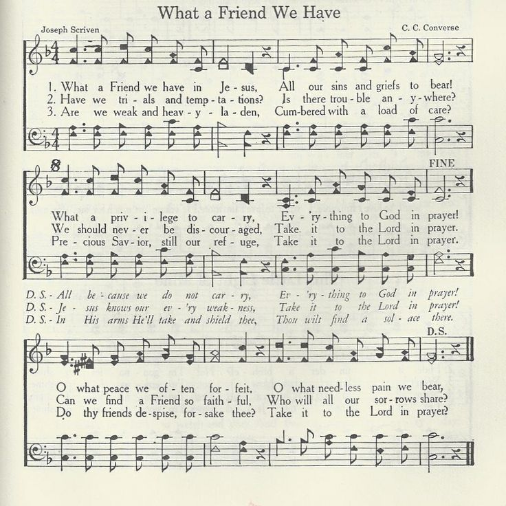 Old Rugged Cross Saxophone: 21 Best Hymnals Images On Pinterest
