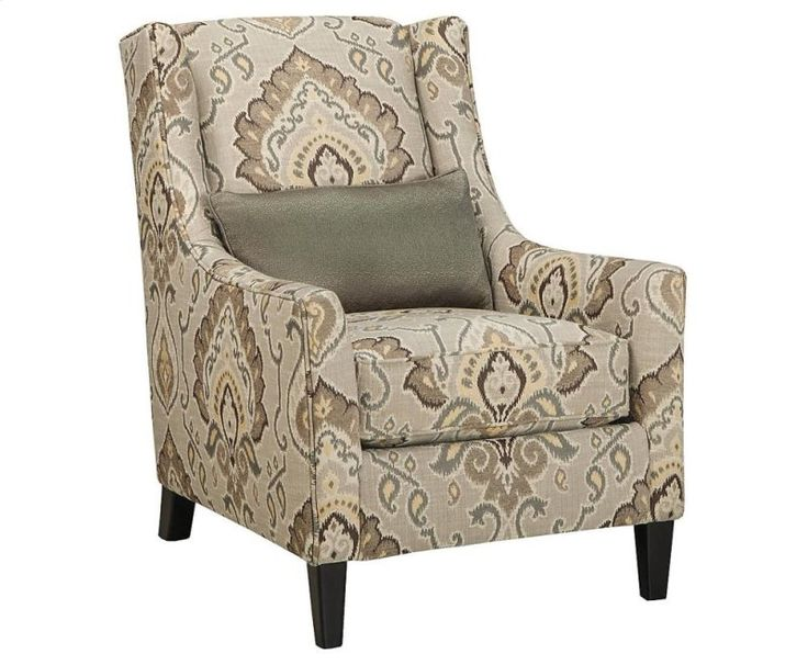 2870122 In By Ashley Furniture In Maumee, OH   Accent Chair