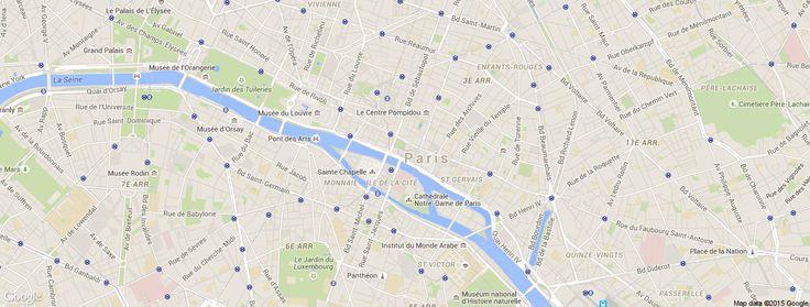 Los 10 mejores hoteles familiares de París en TripAdvisor - Precios y opiniones de hoteles para niños en París, Francia