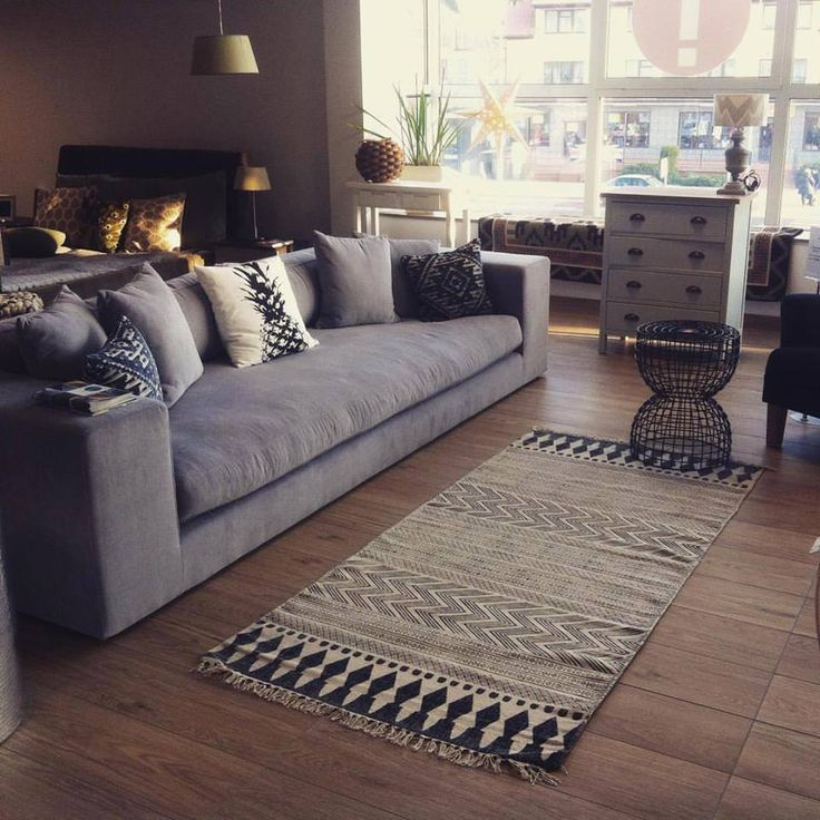 stratton modern 4 seater sofa so comfy buy at funiquecouk - Modern Sofas