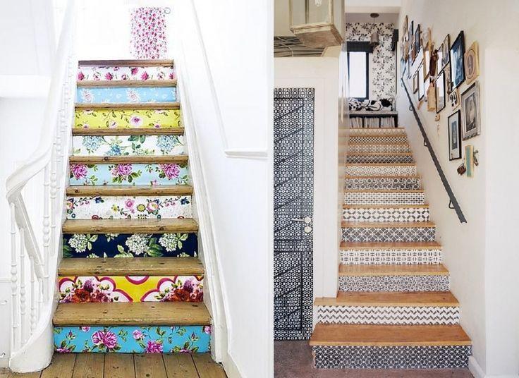 68 best Customiser et relooker ses meubles images on Pinterest - moderniser des vieux meubles