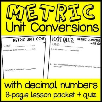 The 25+ best Decimal conversion ideas on Pinterest Fractions - decimal conversion chart