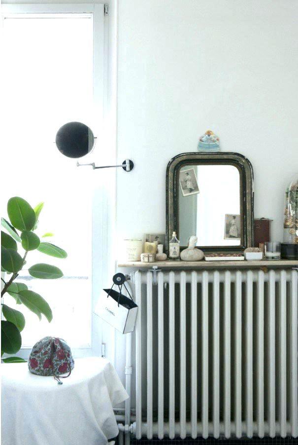 radiator shelves ikea over furnitureland south clearance hanyl s rh pinterest com