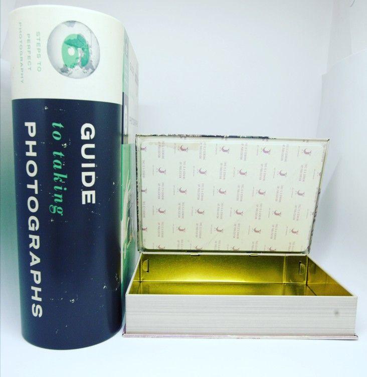 لحفظ الذكريات الجميلة Accessories Box Secret Memories Redsquare Design Interiordecorations Designers Dec Bottle Drink Bottles Smart Water Bottle