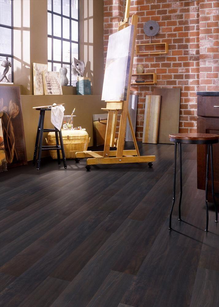 54 Best Flooring Images On Pinterest Vinyl Flooring