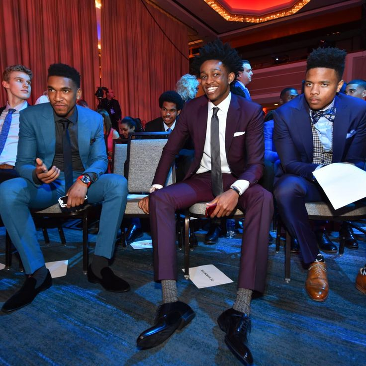 NBA Mock Draft 2017: Predictions for Where Coveted 1st-Round Prospects Will Land http://bleacherreport.com/articles/2713369-nba-mock-draft-2017-predictions-for-where-coveted-1st-round-prospects-will-land?utm_campaign=crowdfire&utm_content=crowdfire&utm_medium=social&utm_source=pinterest