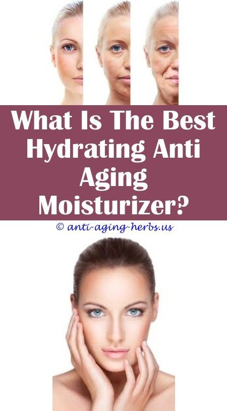 Best anti aging creams and serums.Anti oxidant red wine clay and pomegranate mask.Anti aging supplements amazon – Anti Aging. 2108264738 #AntiAgingBeforeAndAfter #AntiAgingSkinCareProducts