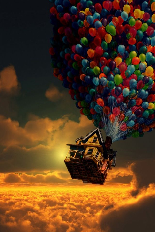77 best free mobile wallpapers images on pinterest for Wallpaper mobile home walls
