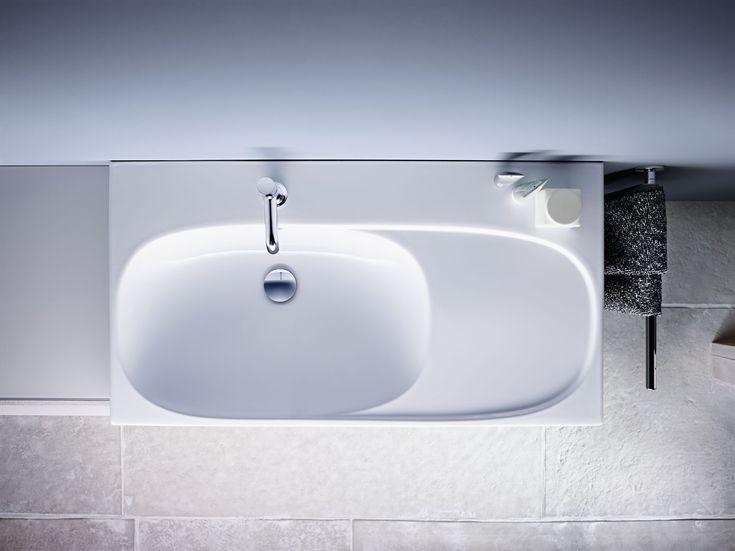 45 best Geberit Bathroom Collection images on Pinterest | Bathroom ...
