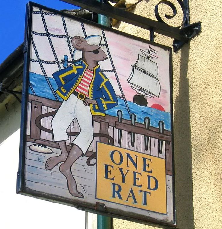 1000 Images About Funny Bar Signs For L5y On Pinterest: 1000+ Ideas About Pub Signs On Pinterest