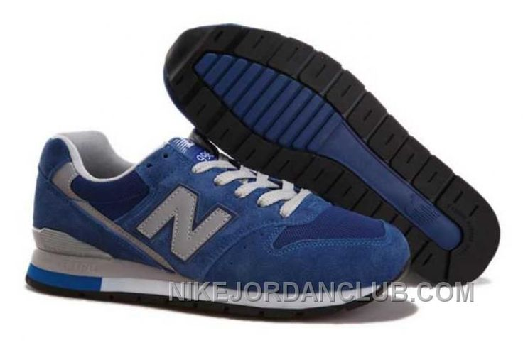 new balance 996 classic discount