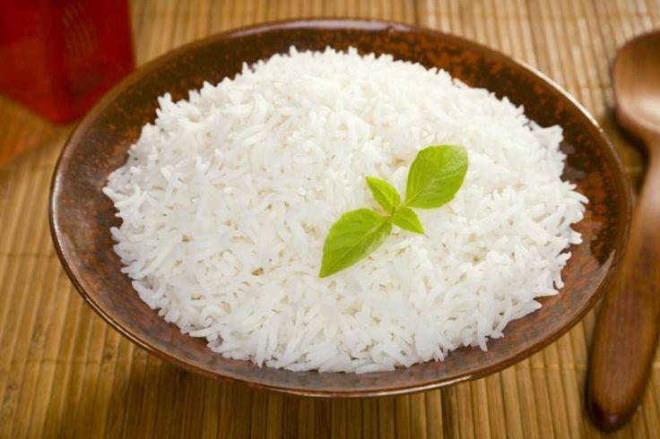 Dieta cu orez a fost inventata de germanul Walter Kempner, in 1903 si este o dieta simpla care te ajuta sa scapi de grasimea insestetica, intr-un mod foarte sanatos si rapid. Acest aliment este bogat in amidon si vitamine, iar pentru digestia lui organismul depune mult efort si astfel se ard mai multe grasimi. In …