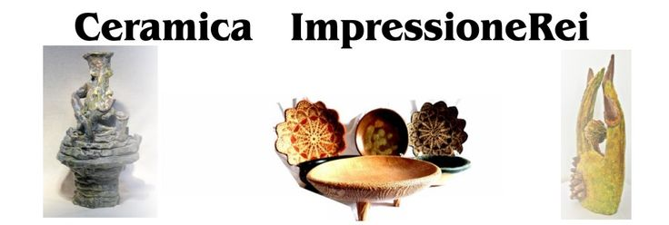 impressioneRei