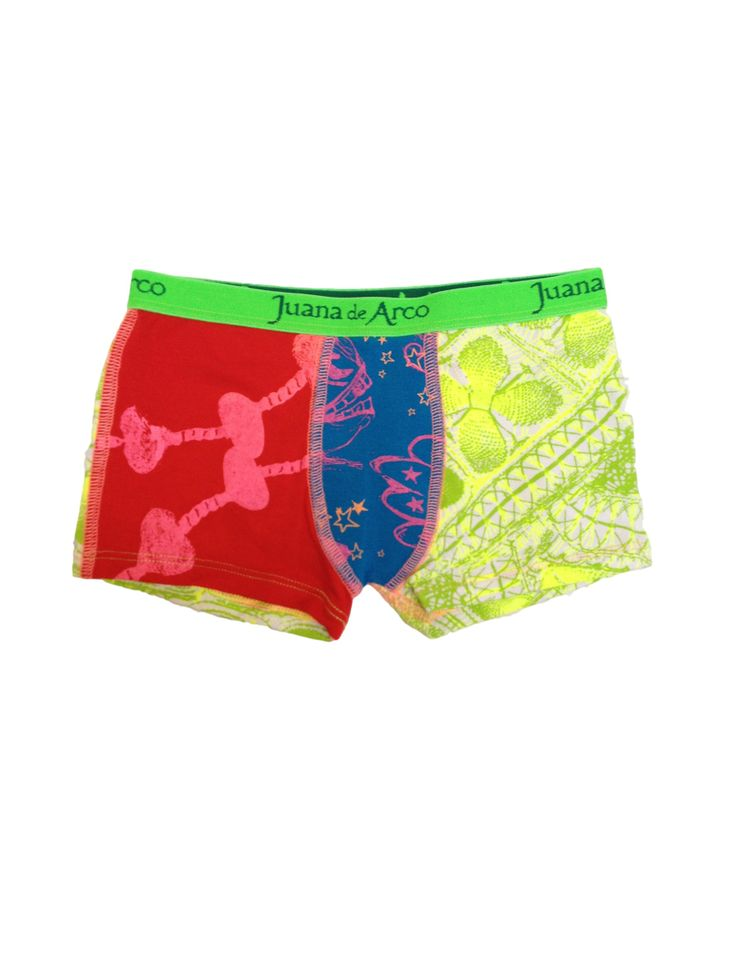 www.lambpoodle.com for ethical kids with great fashion sense. Boys undies size 4
