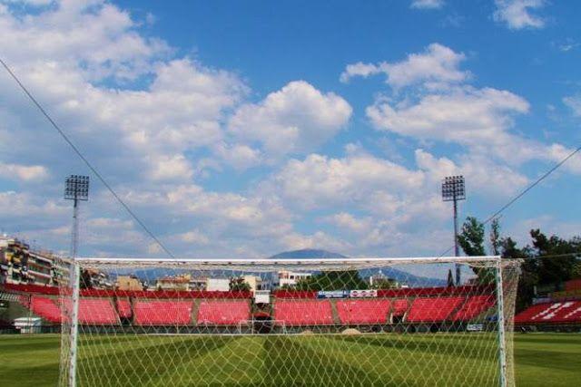 www.serresland.gr - Οι Σέρρες στο επίκεντρο... Σερραϊκές ειδήσεις, Σερραϊκός αθλητισμός, εκδηλώσεις & ψυχαγωγία στις Σέρρες