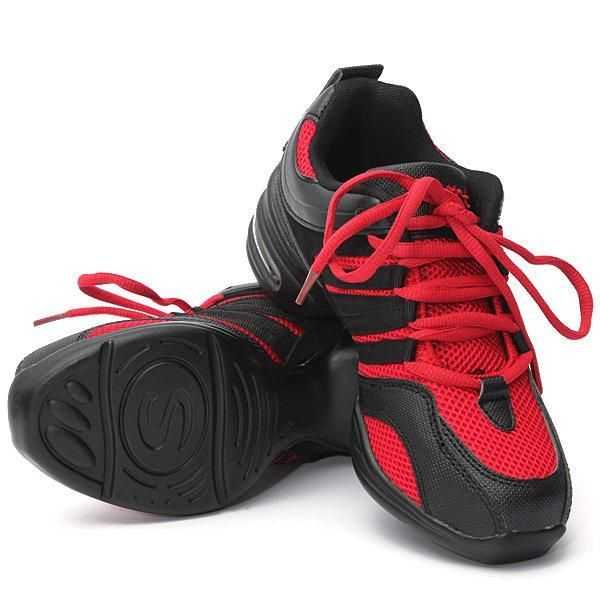 Casual Dance Jazz Shoes Sport Shoes