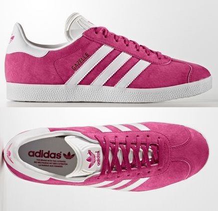 adidas gazelle pink girls room adidas adizero womens running shoes