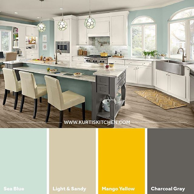 Kraftmaid White Kitchen Cabinets: 47 Best Kitchen Projects Images On Pinterest