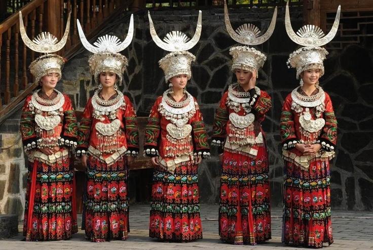 Best 20+ Indonesian girls ideas on Pinterest  Are elephants endangered, Bali girls and