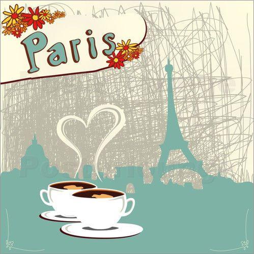 Caf Ef Bf Bd Jazz Paris E