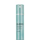 Elemis Pro-Collagen Marine Mask 50ml 230 As we age, Collagen and Elastin degenerate within the skin, resulting in deep wrinkles and the loss of firmness and elasticity. This luxurious cream mask combines the power of Quartz with Padina Pavon http://www.MightGet.com/january-2017-12/elemis-pro-collagen-marine-mask-50ml-230.asp