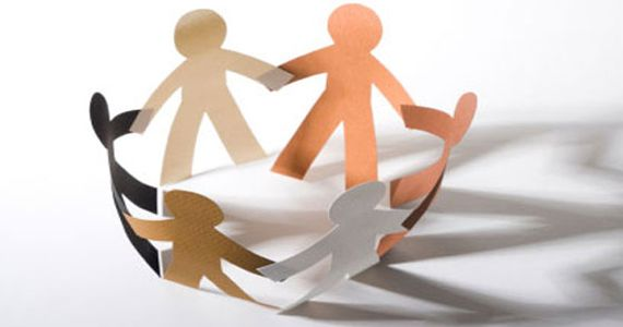 EnterPrise Lead Specialist CRM Lead Management Technology, online Lead Generation Technology, Customer Relationship Management,  Company USA.