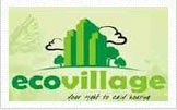 Supertech Eco Village, Call +91-9289492894 - Supertech group launches new project Supertech eco village1, Supertech eco village2, Supertech eco village3  offers the 2/3/4 BHK Eco Village Apartments, Eco Village Flats at Greater Noida, Flats on the best market price.
