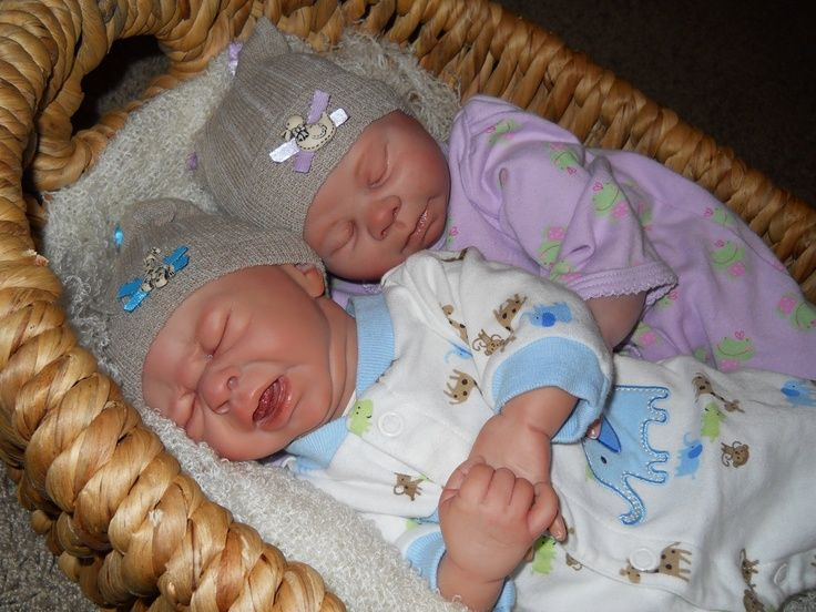 Reborn Dolls triplets | Reborn Baby Dolls Triplets I want triplets reborn babies for Christmas they are these real life baby dolls that look alive i would like triplets reborn babies dolls one three boys