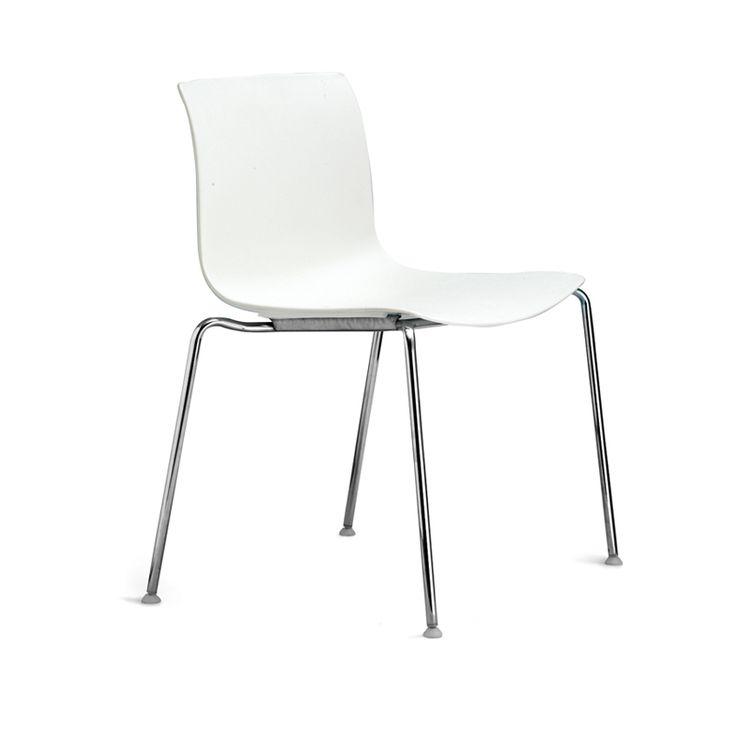 Best 25+ Ikea dining chair ideas on Pinterest | Ikea ...