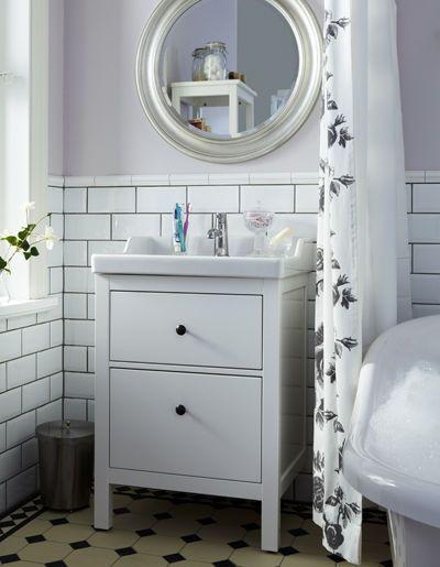 1000 id es sur le th me commode de salle de bains sur for Commode rangement salle de bain