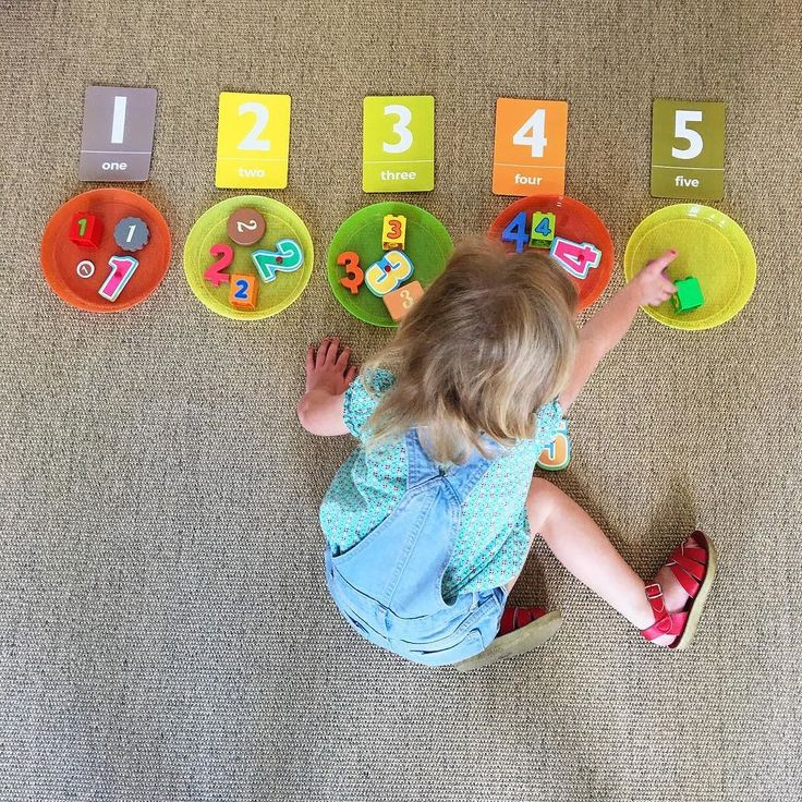 LEARN NUMBERSWe are getting there thanks to 'mamas work cards' (as my daughter likes to refer to them.) Perfect for number recognition and the reverse of each card is perfect for counting. Use code 2COOL4SCHOOL for a lovely little discount this weekend #number #flashcards #learningcanbefun . . . #the_jam_tart #kidsbrand #kids #learning #learningthroughplay #education #backtoschool