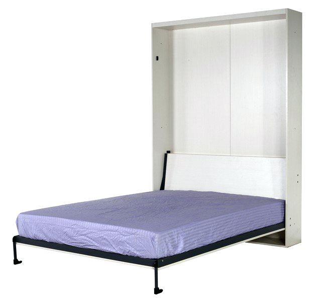 Lit Armoire Pas Cher Lit Placard Pas Cher Lit Dans Armoire Pas Cher Lit Armoire Pas Chere Home Decor Bed