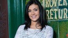 Michelle Connor - Kym Marsh - Coronation Street - ITV