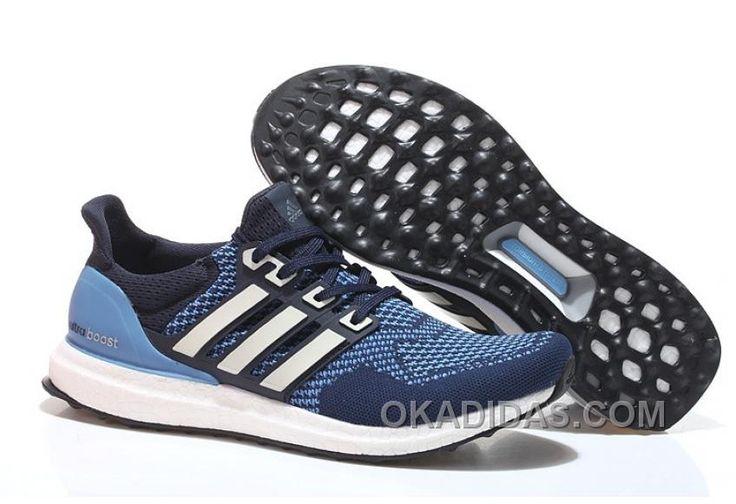 http://www.okadidas.com/mens-womens-adidas-