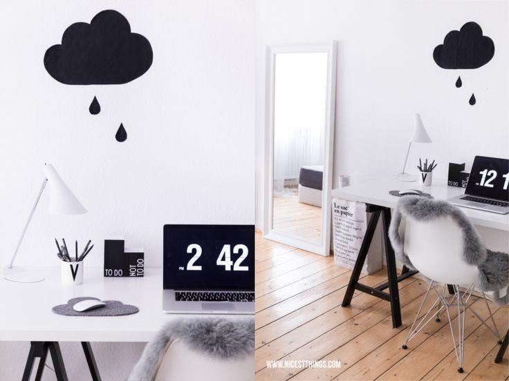 Die besten 25+ Neue Eos Ideen auf Pinterest EOS, Canon EOS und - rauch schlafzimmer ricarda