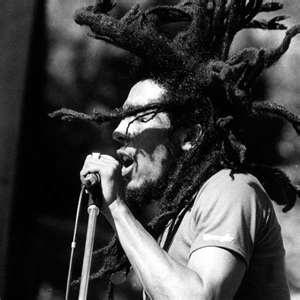 Bob Marley: Music, Bobmarley, Bobs, Robert Nesta, Nesta Marley, Rock, People, Bob Marley