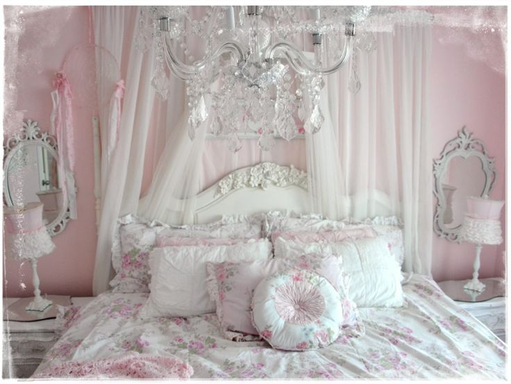 Bedroom Furniture Set Affordable S Bedroom Design Beautiful Victorian Chic  Home Decor Themed Shabby Chic Ideas. Best 25  Victorian bedroom furniture sets ideas on Pinterest