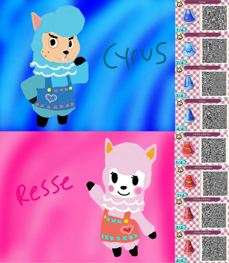 how to get gracie grace acnl