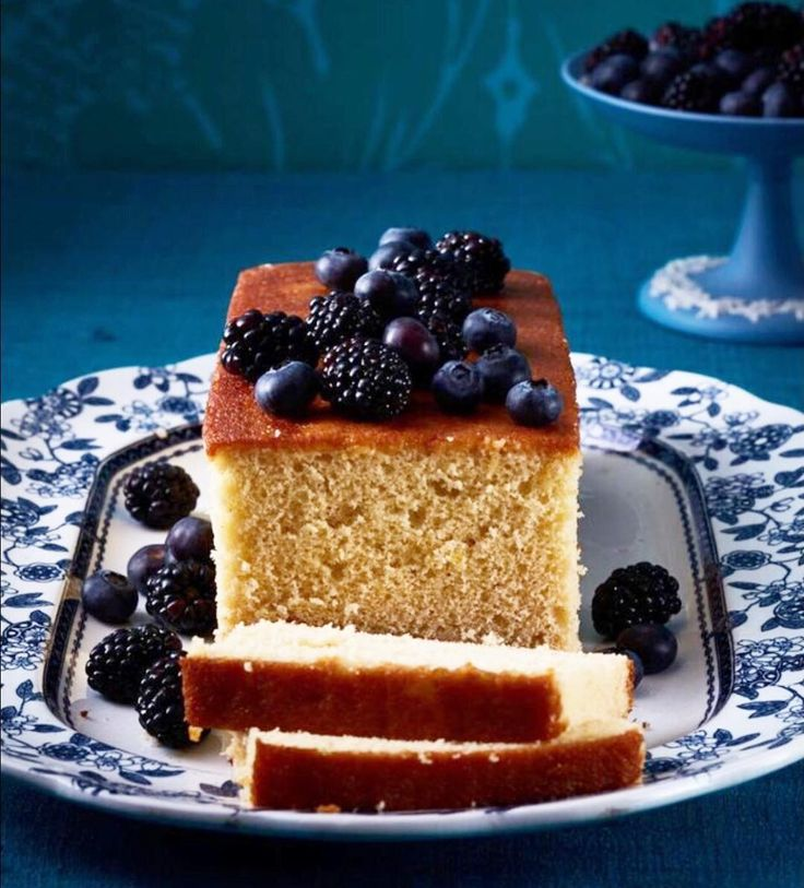 Delicious #castella cake for breakfast! Recipe in my #book #cookingwithzac