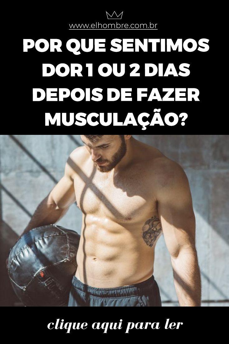 dieta para hipertrofia muscular hombre