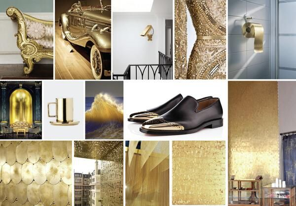 9 best Moodboards maken Interieur images on Pinterest | Moodboard ...