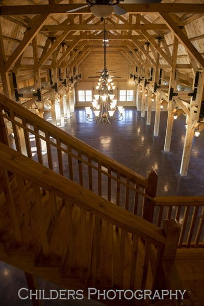 Canopy Creek Farm - Really considering this to be the venue for our reception! It's in Miamisburg!