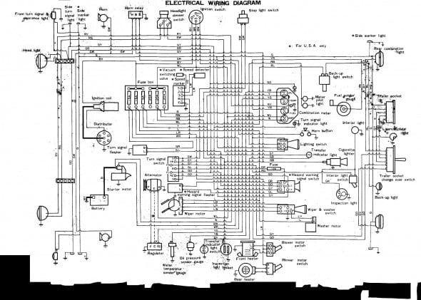 Chrysler Wiring Diagram Symbols Inspirationa Part 3 Wiring Diagram Electrical Wiring Diagram Electrical Diagram Diagram