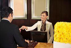 jobs receptionist front office mumbai zwqxj