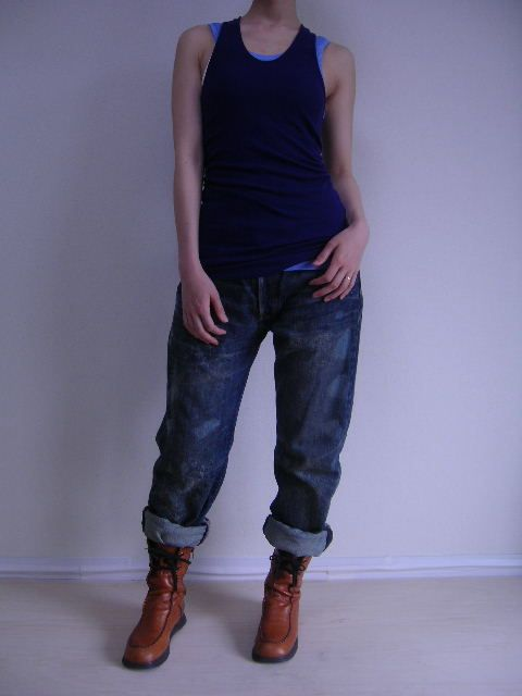 冷えとり ファッション - Google 検索